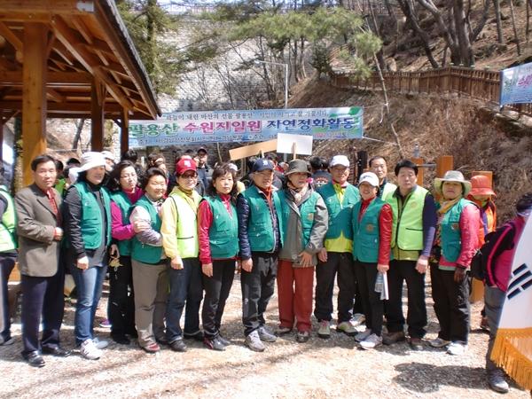경남안전문화시민연대 안전 캠페인 3월31일 개최